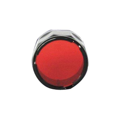 Fenix Flashlights Red Filter