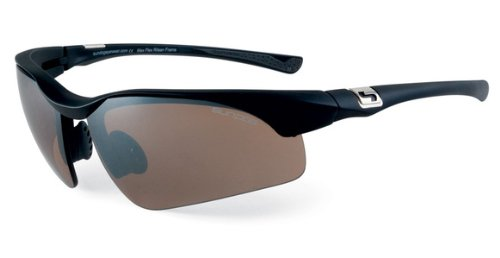 Sundog Flight 48101-8 Sunglasses