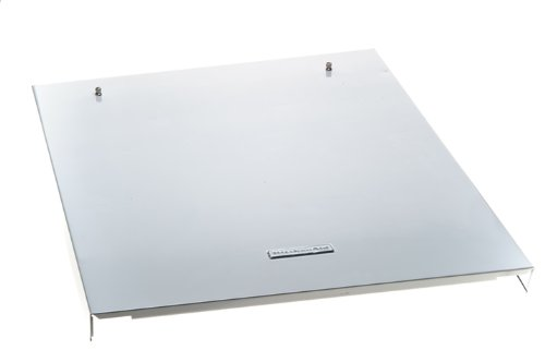 Whirlpool W10078008 Panel for Dishwasher