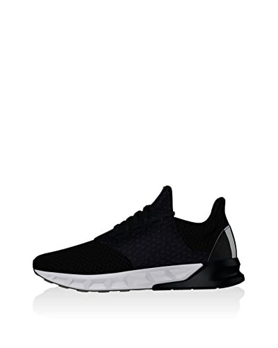 adidas Sneaker Falcon Elite 5 Xj