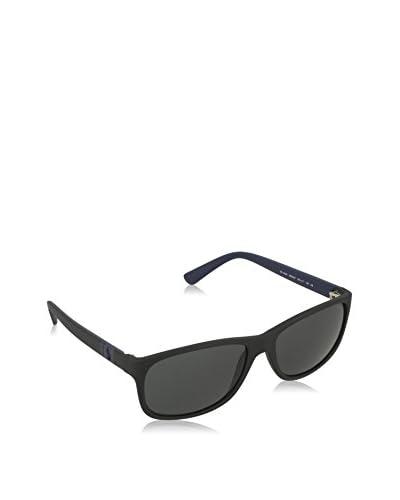 Polo Ralph Lauren Gafas de Sol Mod. 4109 8487 (59 mm) Negro