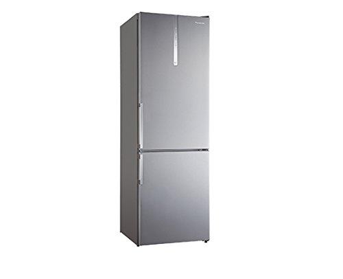 Panasonic-NR-BN31EX1-Autonome-Acier-inoxydable-223L-80L-A-rfrigrateurs-conglateurs-Autonome-Bas-plac-A-Acier-inoxydable-SN-T-LED
