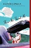 Then She Found Me (0553402358) by Lipman, Elinor