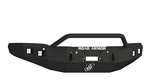 Road Armor 214R4B Bumper (Road Armor Gmc Bumper compare prices)