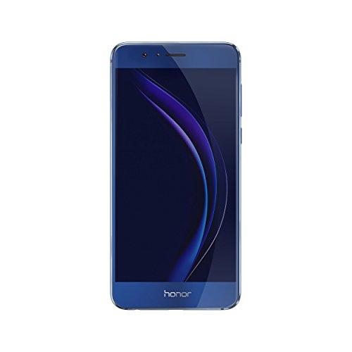 Honor 8 Unlocked Phone 32GB