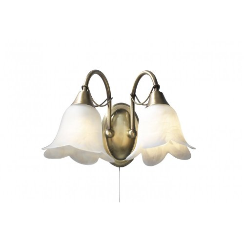 lyco-wall-light-doublet-antique-brass-alabaster-twin-arm-wall-light-max-2-x-40-watt