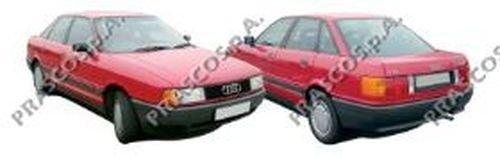 Fensterheber links, vorne Audi, 80, 90