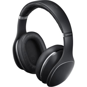 Samsung Level Over Noise Canceling Wireless Headphones