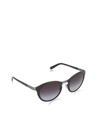 Armani Gafas de Sol 6009 30328G (49 mm) Negro 49