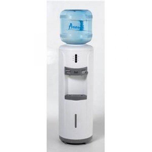 Avanti WD361 Hot/Cold Floor Water Dispenser (Avanti Wd361 compare prices)
