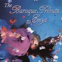 Enya - The Baroque Tribute to Enya - Zortam Music