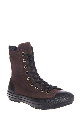 Women's CT Hi-rise Sneaker Boot