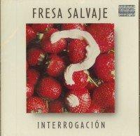 FRESA SALVAJE - Interrogación - Amazon.com Music