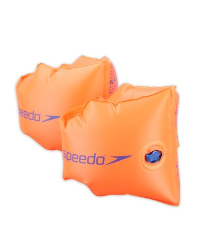 Speedo-Kids-Inflatable-Armbands