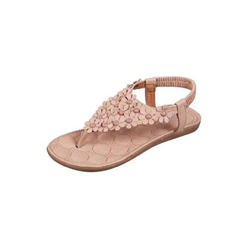 overmal-bohemia-ete-doux-sandales-perlees-clip-toe-women-sandals-beach-shoes-herringbone-37-kaki