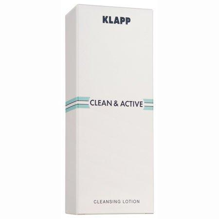 klapp-clean-active-lotion-nettoyante-250-ml