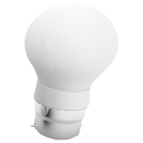 3W B22 Led Bulb (Cool Day Light)