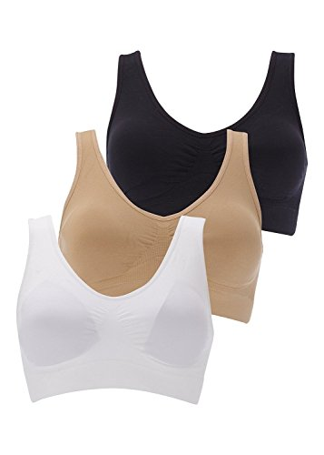 boolavardr-set-of-3-comfort-and-sports-bra-form-bustier-top-without-wires-seamless-breathable-white-