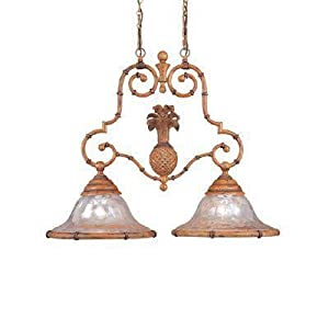 Compare hampton bay in Chandeliers at SHOP.COM Lighting  Accessories