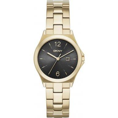 DKNY NY2366 Reloj de Damas