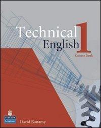 Technical English Level 1 Course Book
