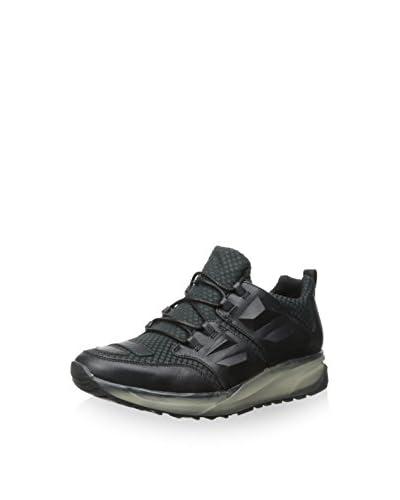 Alejandro Ingelmo Men's Predator Low Sneaker