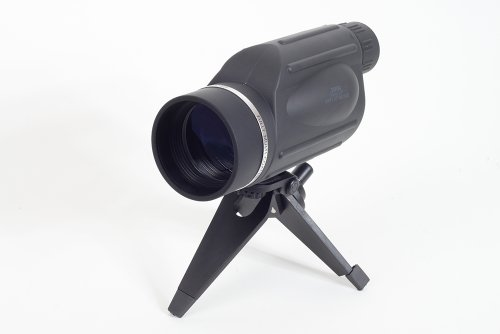 Firefield 20 x 50 Spotting Scope