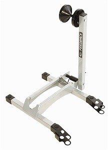 FeedBack Sports RAKK - BICYCLE DISPLAY / STORAGE STAND 16312 シルバー