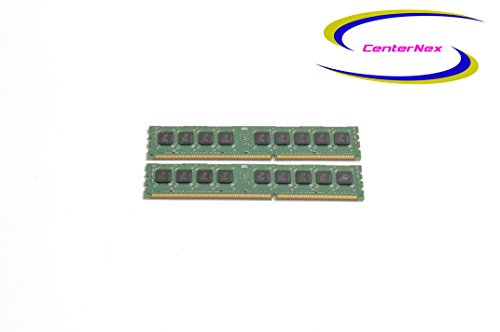 GB Memory KIT For HP-Compaq HP Pavilion Desktop m9300