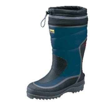 <XE:85781>インナー取り外し可能防寒長靴(雪用)