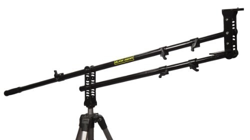 glide-gear-4-ft-telescopica-camara-de-video-jib-crane