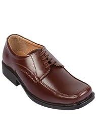 Bata Bata Men's Formal Shoes 821-4913
