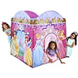 Playhut Disney Princess Super Play House