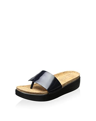 Donald J Pliner Women's Fifi Slide Sandal