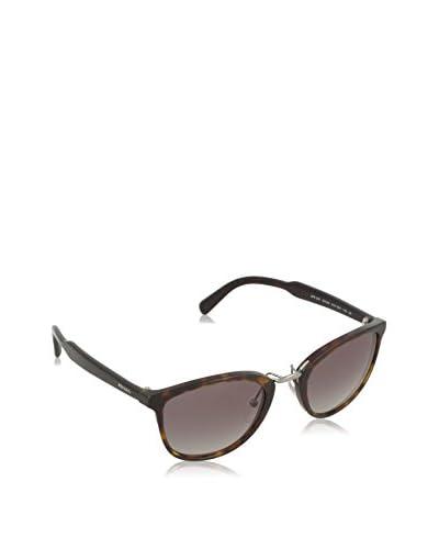 PRADA Gafas de Sol 22SS_2AU3M1 (58.4 mm) Marrón
