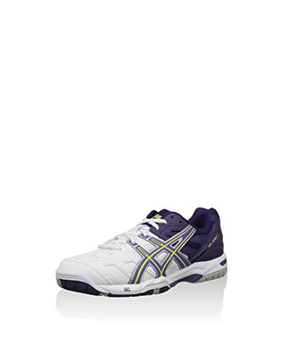 Asics Zapatillas de Tenis Gel-Game 4
