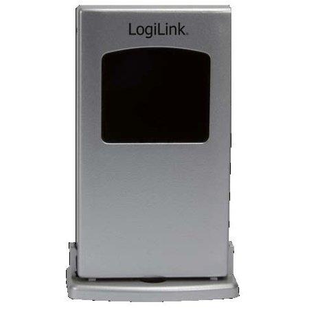 Logilink WS0002 Outdoor Sensor Einheit für Wireless Wetterstation