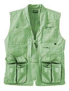 Wlrch Elt Ser Vest Sage Xxl - Buy Wlrch Elt Ser Vest Sage Xxl - Purchase Wlrch Elt Ser Vest Sage Xxl (Woolrich, Woolrich Vests, Woolrich Mens Vests, Apparel, Departments, Men, Outerwear, Mens Outerwear, Vests, Mens Vests)