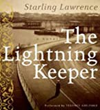 img - for The Lightning Keeper CD book / textbook / text book