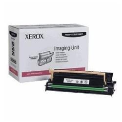 Xerox Phaser 6120/6115MPF Unité de mise en image de l'imprimante 20000 pages