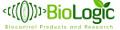 BioLogic Company, Inc.