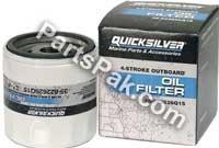 Quicksilver Marine Parts & Accessories 4-Stroke