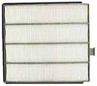 TYC 800079P Honda Replacement Cabin Air Filter from TYC