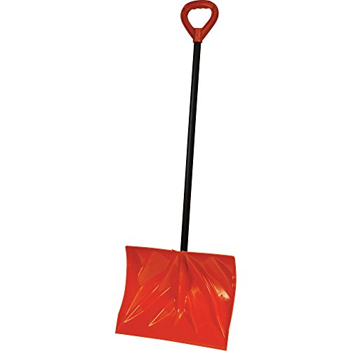 Top 5 Best Snow Shovel Yo Ho For Sale 2016 Boomsbeat