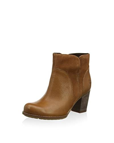 Timberland Botines Rudston Ankle Boot
