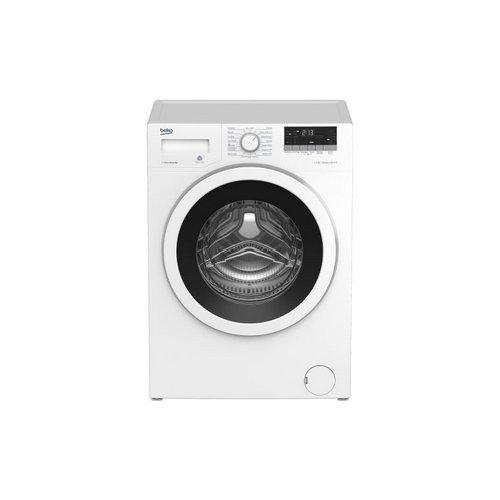 beko-wte7633xw0-lavadora-lavadoracarga-frontal-independiente-color-blanco-izquierda-b-a-