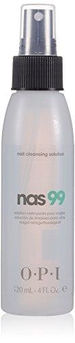 opi-nail-limpiador-nas-99-sanitiser-removedor-de-120-ml