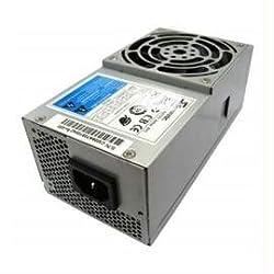 Seasonic SS-300TFX 300W 80PLUS BRONZE TFX Power Supply