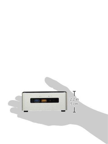 Intel-NUC-Kit-NUC6i5SYH-BOXNUC6I5SYH-SilverBlack