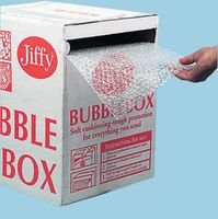 jiffy-bubble-box-bpsca-bub10-oe01415-di-jiffy